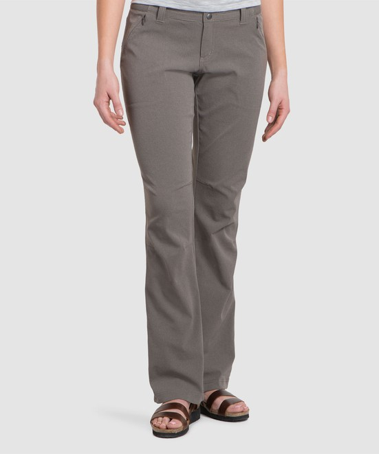 f62f89efd9f KÜHL Strattus Pant in category Women Pants ...