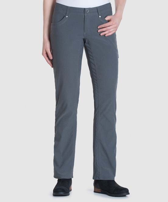 KÜHL TREKR™ PANT in category Women New Arrivals