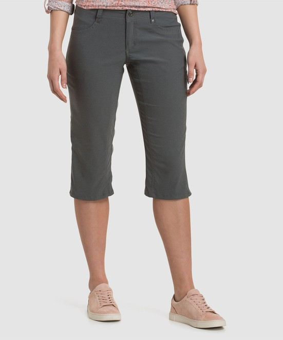 KÜHL TREKR™ KAPRI in category Women Pants