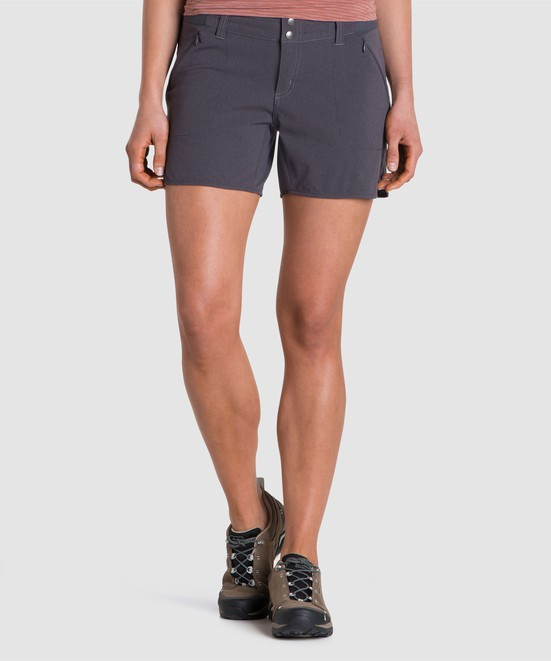 KÜHL STRATTUS™ SHORT in category Women New Arrivals