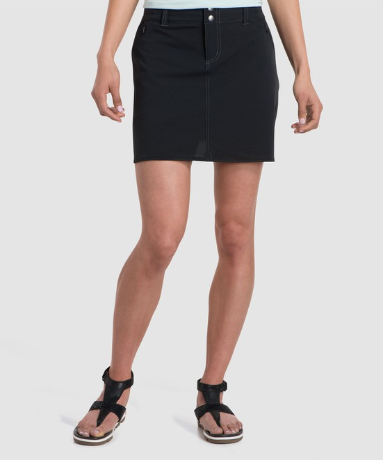 KÜHL STRATTUS™ SKORT in category Women New Arrivals