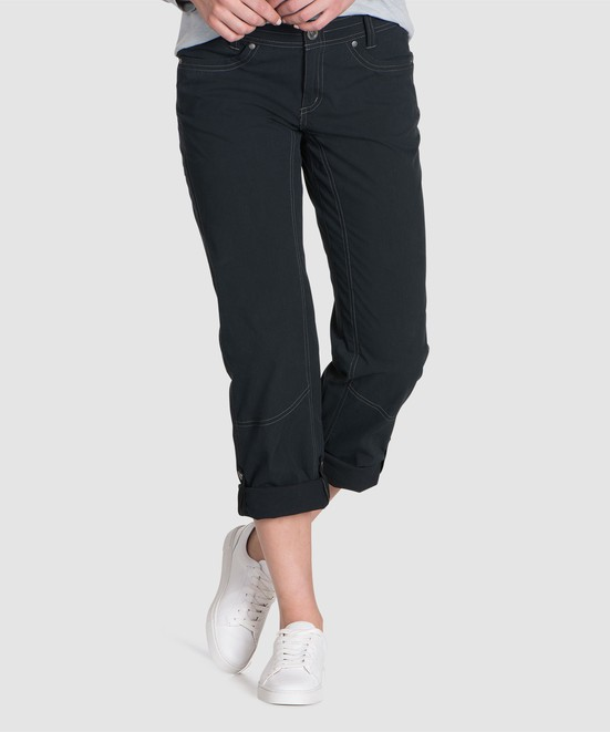 KÜHL SPLASH™ METRO in category Women Pants