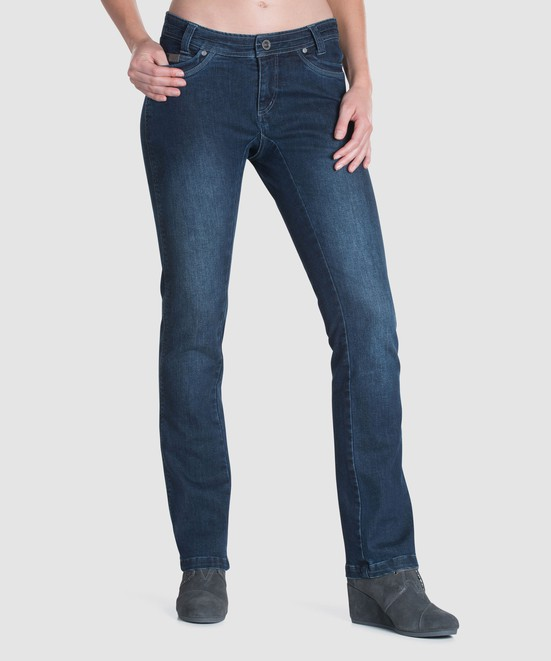 KÜHL W'S THERMIK™ JEAN in category Women Pants