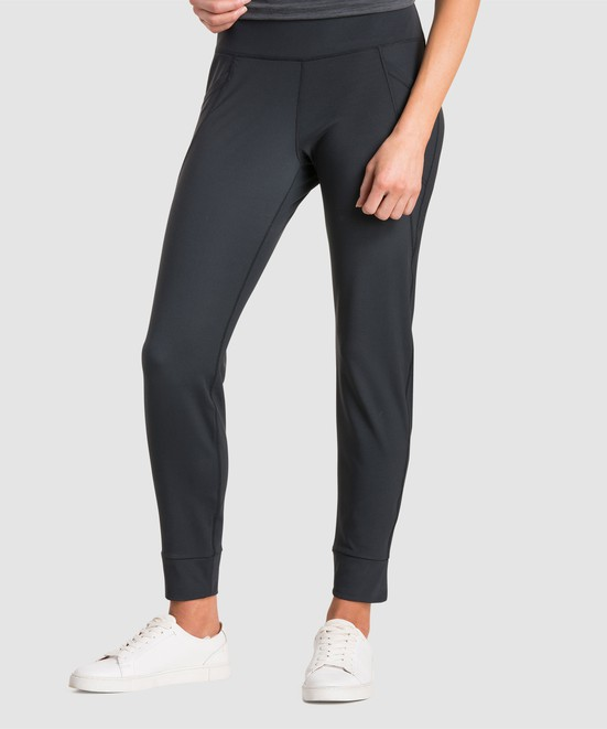 KÜHL SKÜLPT™ JOGR in category Women Pants