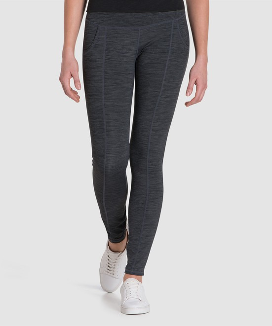 KÜHL SKÜLPT™ Skinny in category Women Pants