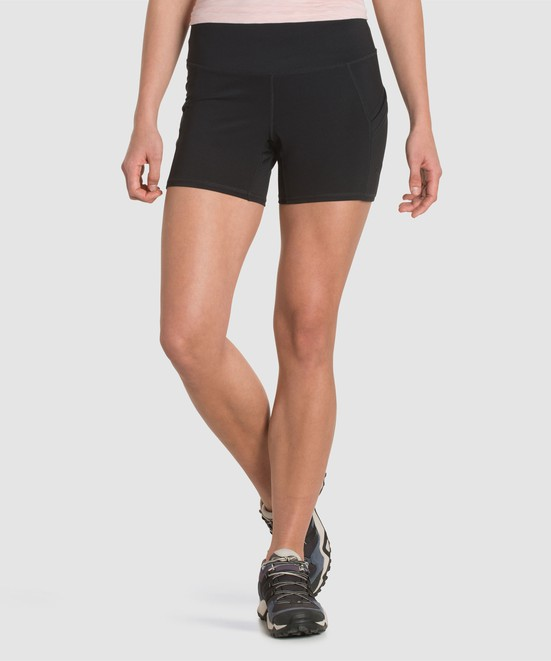 KÜHL SKÜLPT™ SHORT 4.5 in category Women New Arrivals