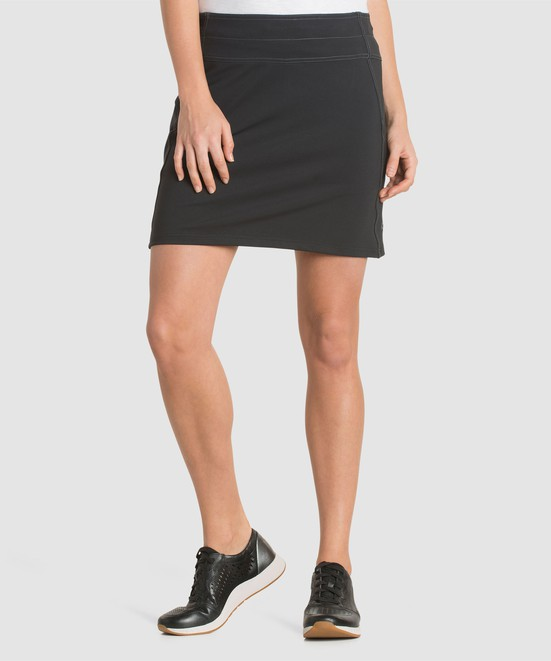 KÜHL SKÜLPT™ SKORT in category Women New Arrivals