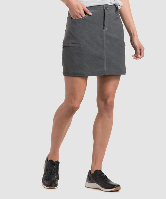 KÜHL ANFIB™ SKORT in category Women New Arrivals
