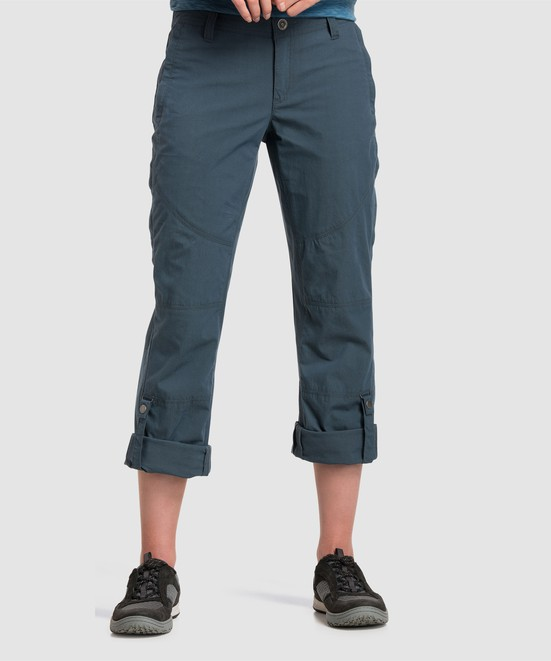 KÜHL SPIRE™ ROLL-UP in category Women Pants