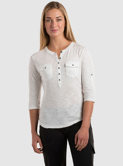 KÜHL Khloe™ Shirt in category