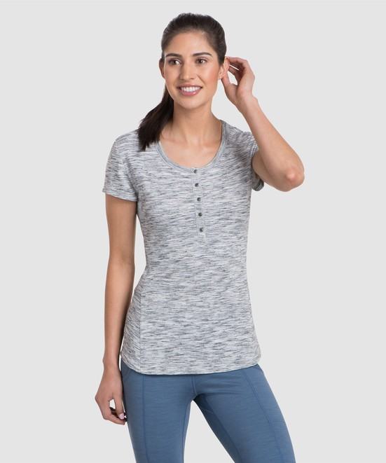 KÜHL Svenna SS in category Women New Arrivals