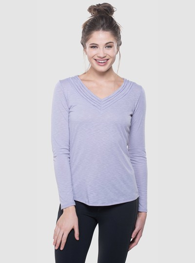 KÜHL SORA™ LS in category Women Long Sleeve