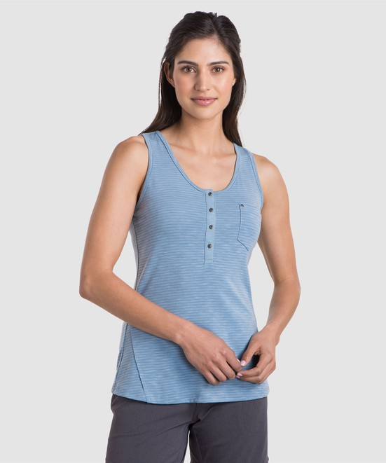 KÜHL Trista Tank in category Women New Arrivals