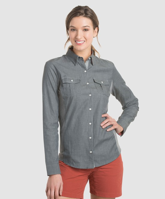 KÜHL KILEY™  in category Women Long Sleeve