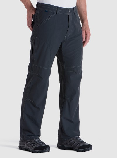 KÜHL RENEGADE™ in category Men Pants