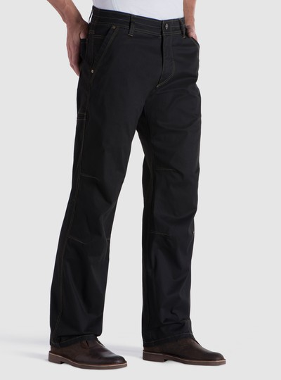 KÜHL SLACKR™ in category Men Pants