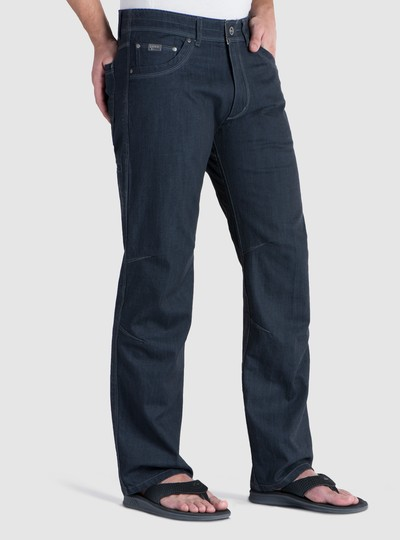 KÜHL RIOT™ RAW DENIM in category Men Pants