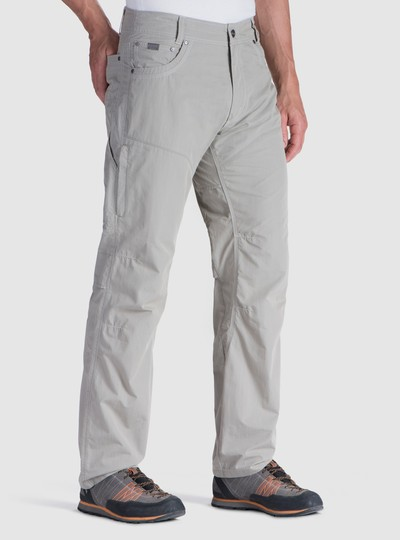 KÜHL KONTRA™ AIR in category Men Pants