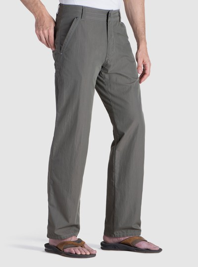 KÜHL KONTRA™ PANT in category Men Pants