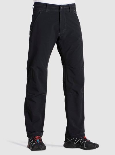 KÜHL DESTROYR™ in category Men Pants