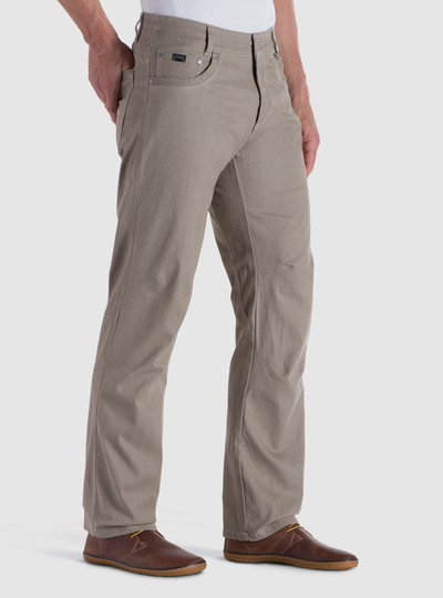 KÜHL Sykeout Kord Pant™ in category Men Pants