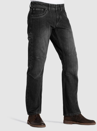 KÜHL Young Gun™ in category Men Pants