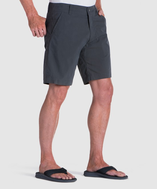 KÜHL SLAX™ SHORT in category Men Shorts