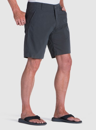 KÜHL SLAX™ SHORT in category