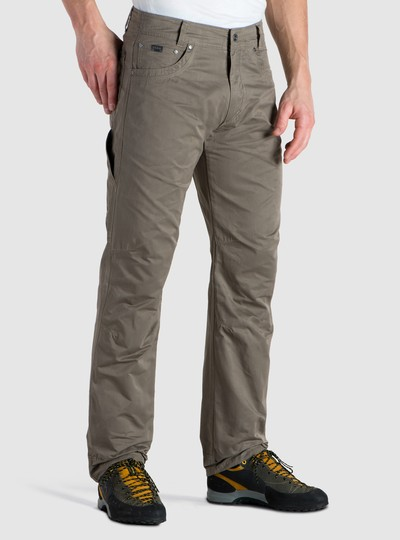 KÜHL JAKYL PANT™ in category Men Pants