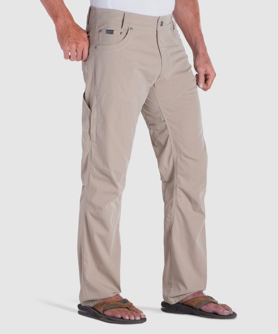 KÜHL KONFIDANT AIR™ in category Men Pants