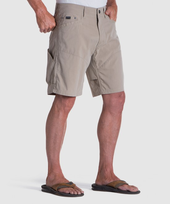 KÜHL KONFIDANT AIR™ SHORT in category Men Shorts