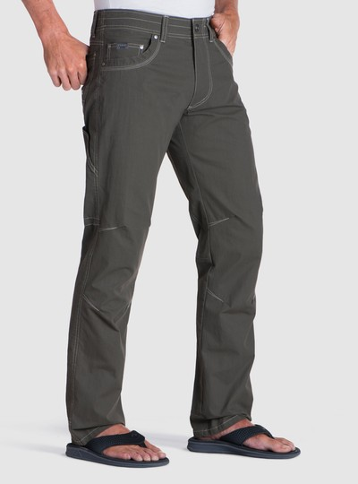 KÜHL REVOLVR LEAN™ in category Men Pants