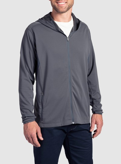 KÜHL SHADOW HOODY™ in category Men Outerwear