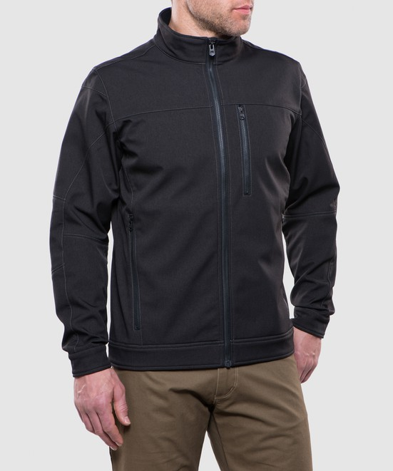 KÜHL Impakt™ Jacket in category Men Outerwear