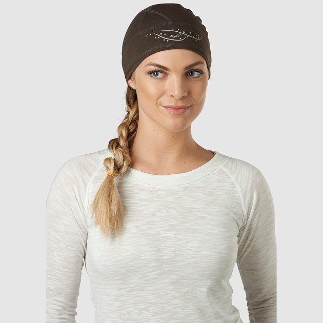 K Hl Clothing Willow Hat In Women Hats And Accessories