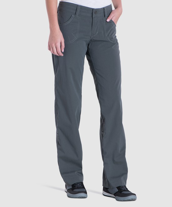 KÜHL W's KONTRA™ PANT in category Women Performance & Travel