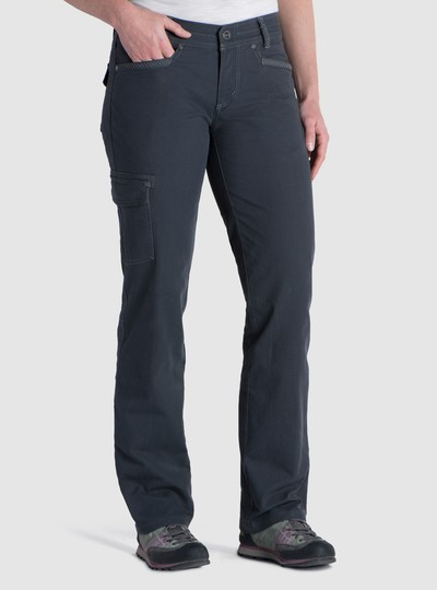 KÜHL ISABELLA PANT in category Women Pants
