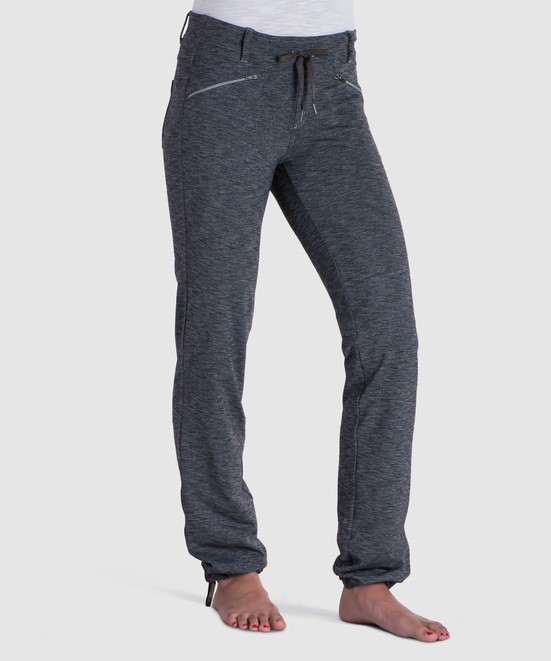 KÜHL MØVA™ ZIP in category Women Pants