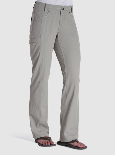 KÜHL ANIKA ROLL-UP™ PANT in category Women Pants