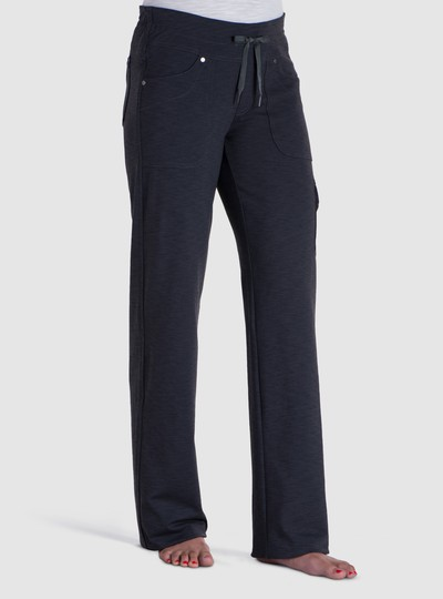 KÜHL MØVA™ Pant  in category