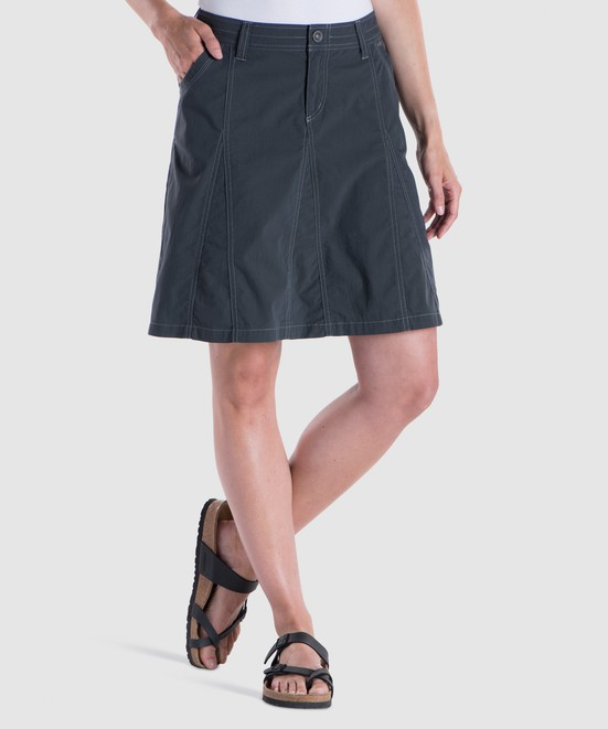 KÜHL Splash™ Skirt  in category Women Performance & Travel