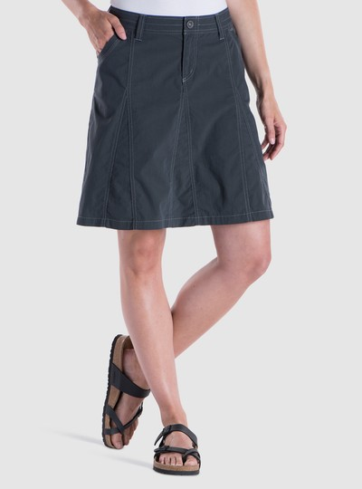 KÜHL Splash™ Skirt  in category