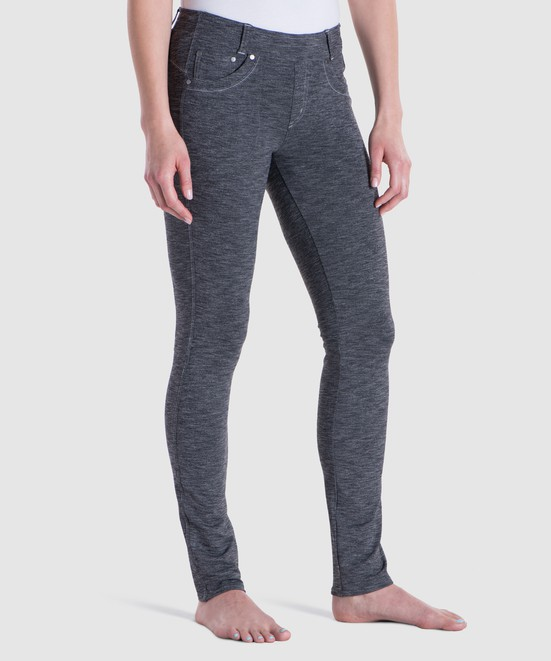 KÜHL MØVA SKINNY™ in category Women Pants