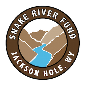 Snake River Fund logo