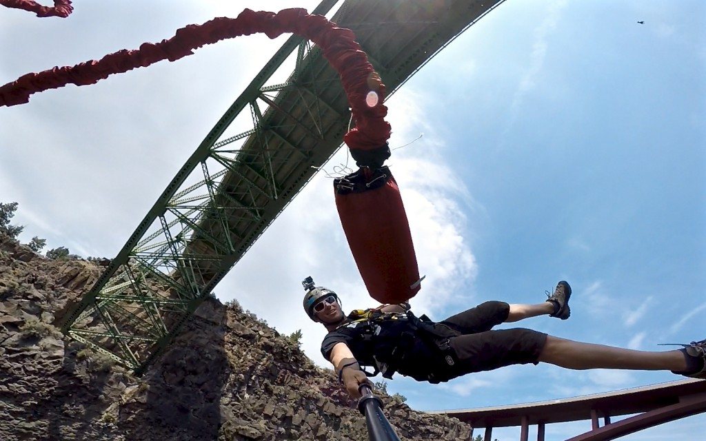 Bungee_7