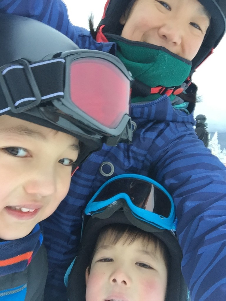CY_skiing_MontTremblant