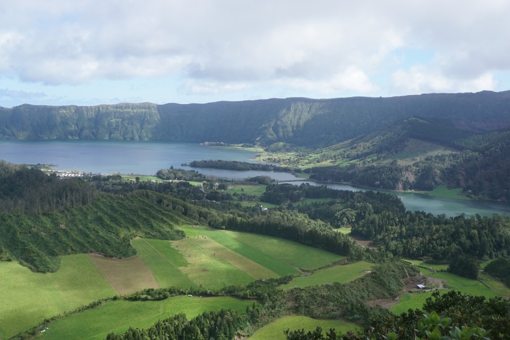 Azores_Islands_View