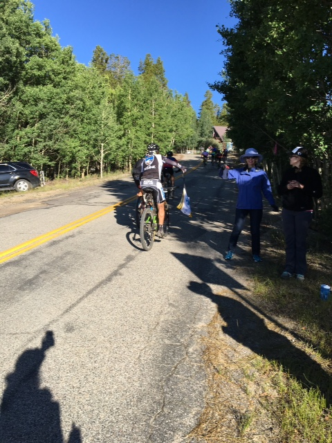 LeadvilleMTB_FeedZone