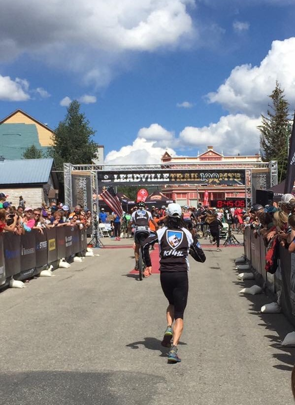 LeadvilleMTB_FinishLine