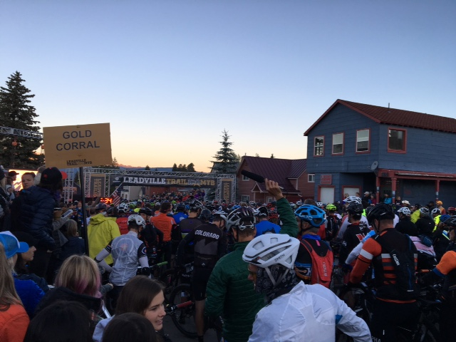LeadvilleMTB_GoldCorral